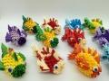 Fig67:3D origami Halacska