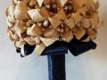 K-F11.sz. Liliom csokor homok