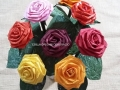 Mcs26.sz Rózsacsokor