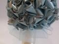 Mcs10.sz. Rózsacsokor