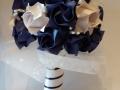 Mcs.32.sz Menyasszonyi csokor