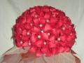 Mcs2.sz Origami lilom csokor