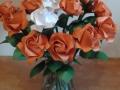 V.5. Rózsa