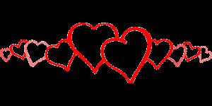 hearts-37208_1280 másolata