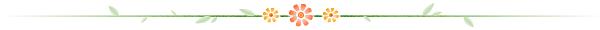 hr-flowers--isfahan-ashraf