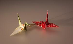 origami-565954_1280