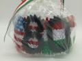 Fig:94: Születésnapi ajándék hazatérő hazánkfiának