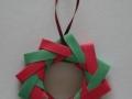 K14.sz Karácsonyfadísz