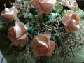 Mcs14.sz Origami rózsa nagy,