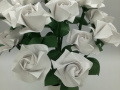 Mcs14.sz Origami rózsa nagy