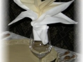 Sz6.szalvéta virág