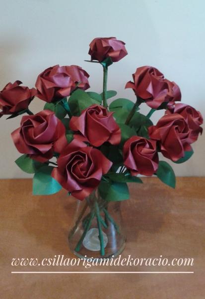 V.6. Rózsa