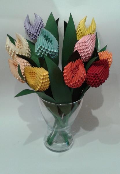 V.7.sz Tulipán