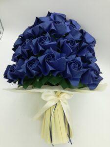 50 szál rózsából születésnapra